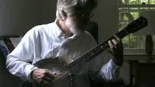 Petite Waltz (Chet Atkins arr.) - guitar banjo