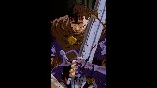 Must Watch  Old/Classic Anime  (Different Genres)