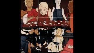 Mogwai - Folk Death 95