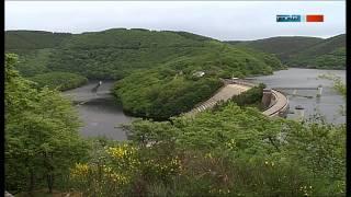 Download lagu Nationalpark Eifel avi MP3