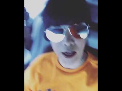 Vice Ganda Jokes About His Van