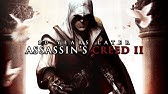 Assassin's Creed II | 10 Years Later (Retrospective)
