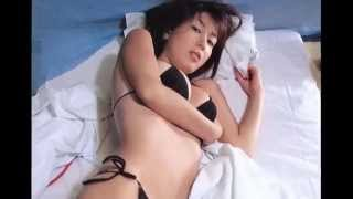 「 柏木美里 」 https://www.youtube.com/watch?v=PRgCjN2PExY 「 小林...