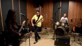 Hipnotika - Suck My Kiss (Cover RHCP)