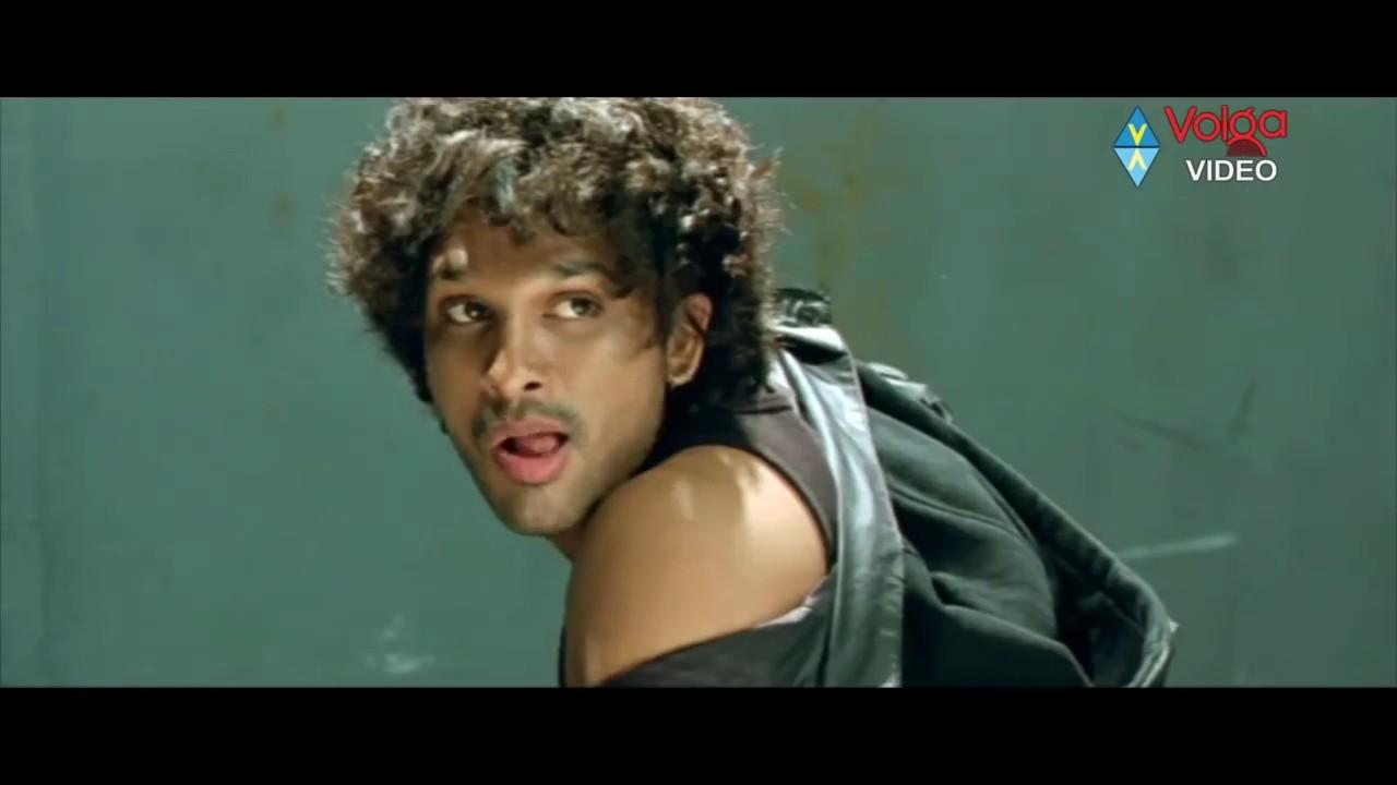 arya 2 full movie in hindi hd 1080p