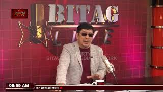 Ben Tulfo: Hindi kami magnanakaw!