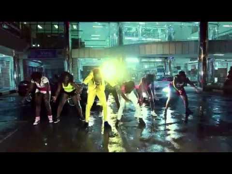Never Never Coco Finger Osh Entertainment New Ugandan Video 2013  djmukiibi