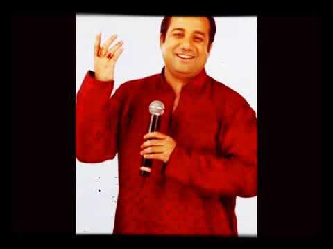 Shah_Saware_Karbala_Rahat_Fateh_Ali_Khan_with_lyric