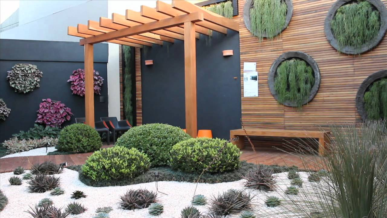 jardim vertical goiania:Jardim Vertical – YouTube