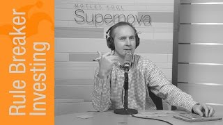 5 More Investing Principles (from Our Listeners!)