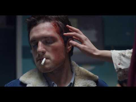 BURN - Official Trailer
