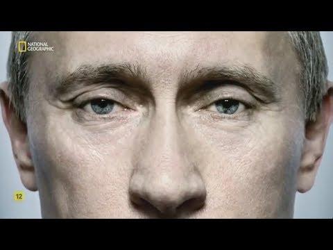 Vladimir Putin. Sin Censura ! Documental ᴴᴰ
