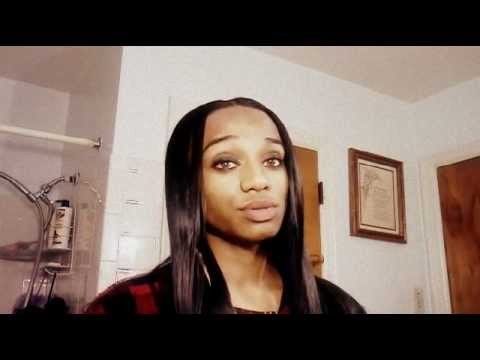 16in she hair review youtube 16in she hair review pmusecretfo Choice Image