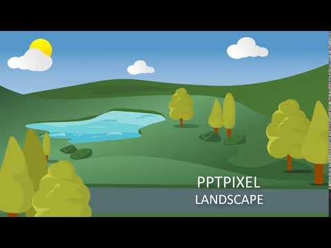 jasa-video-animasi-lingkungan,-inspirasi-alam,-edukasi-wisata-alam,-pendakian-di-alam-bebas