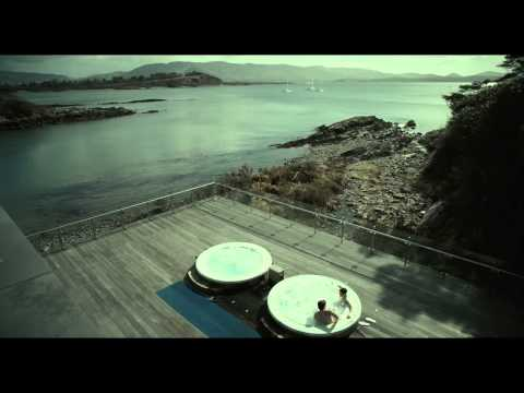 Fantastic Fest 2015 - The Lobster (trailer) from YouTube · Duration:  1 minutes 35 seconds