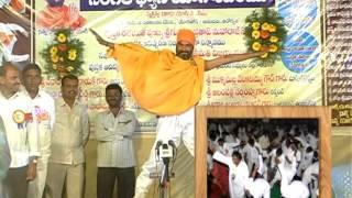 2 guruji ananda tandavam steps exclusive