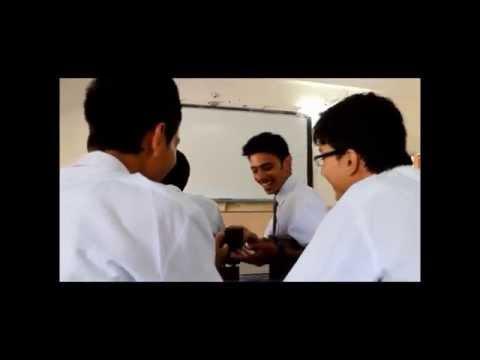 REPENTANCE ( A PHOTOGRAPHIC SOCIETY VIDEO) MODERN SCHOOL KOTA
