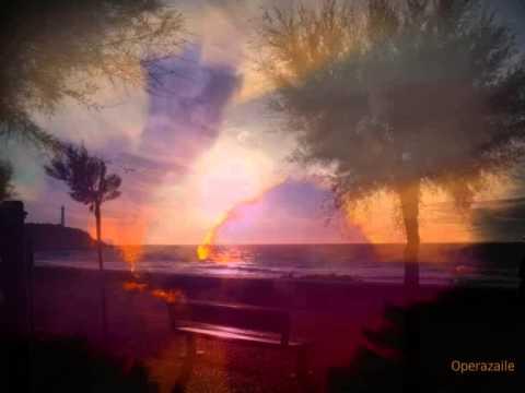 Kenneth McKellar: Handel Arias [Boult] Ombra mai fu, Sient Worship...