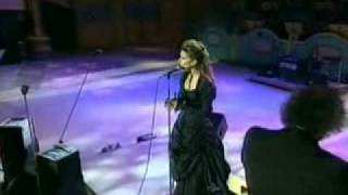 My Heart Will Go On Celine Dion Live Concert Hollywood Singer.mp4