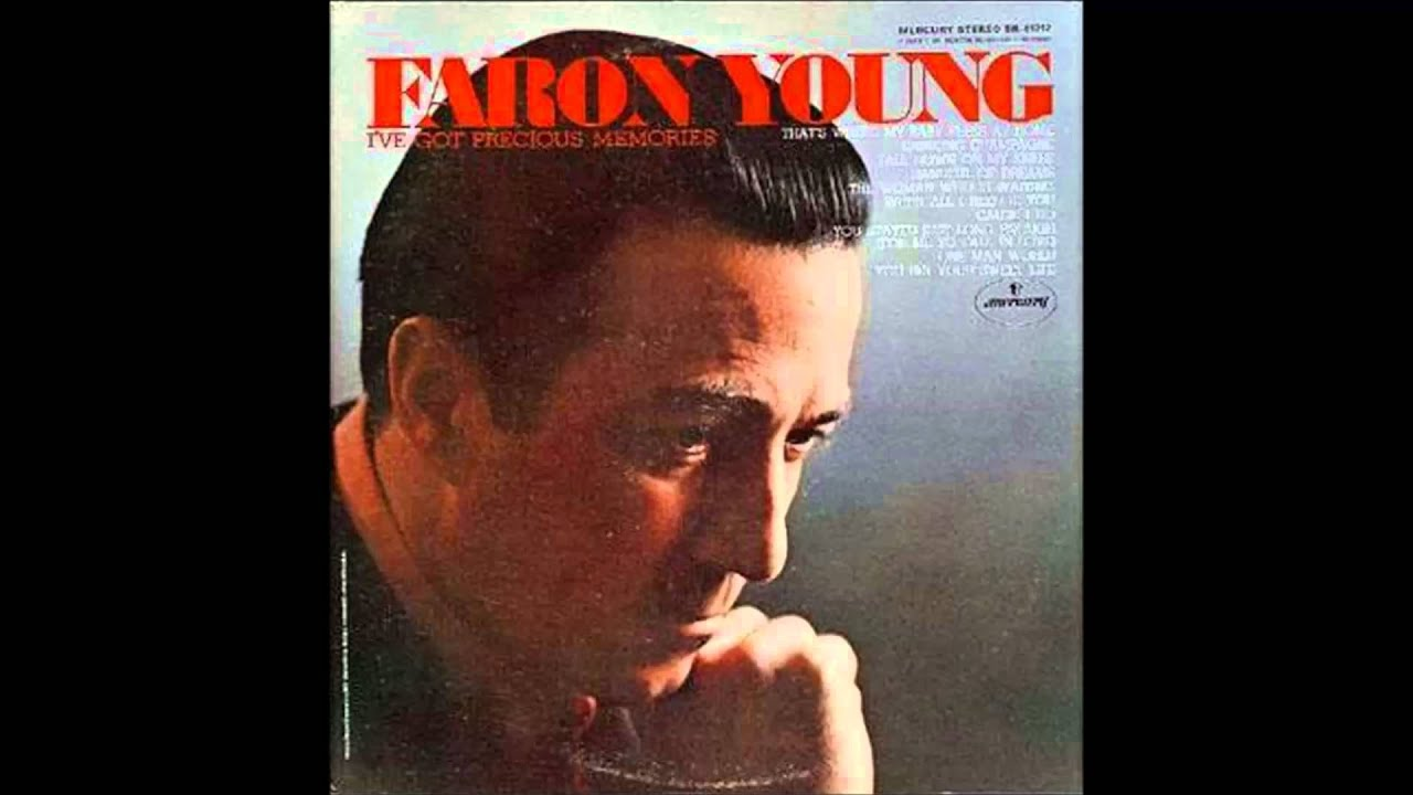faron-young-one-man-world-tommy-honkytonky