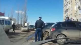 Женщина заказала убийство брата своего мужа в Саратове