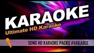 Vaayadi Petha Pulla Karaoke With Lyrics - Kanaa  Tamil Karaoke