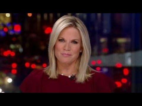 MacCallum: Fox News anchors aren't 'blonde Barbie dolls'