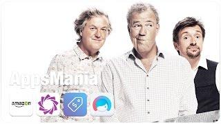 Las mejores APPS de la semana para iPhone | AppsMania #637