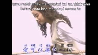Download lagu pu tong ai te jen MP3