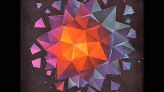 Dadavistic Orchestra - Strung Valve Checkout