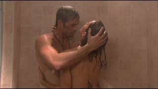 sortilegio captulo 17 hd parte 22
