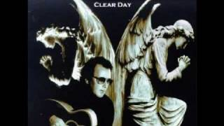 Watch Gerry Rafferty Clear Day video