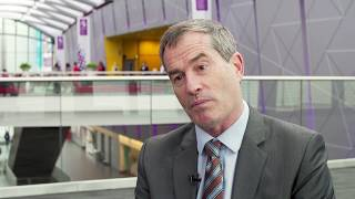 Nelarabine as first-line treatment for T-cell ALL: facing the problem up-front