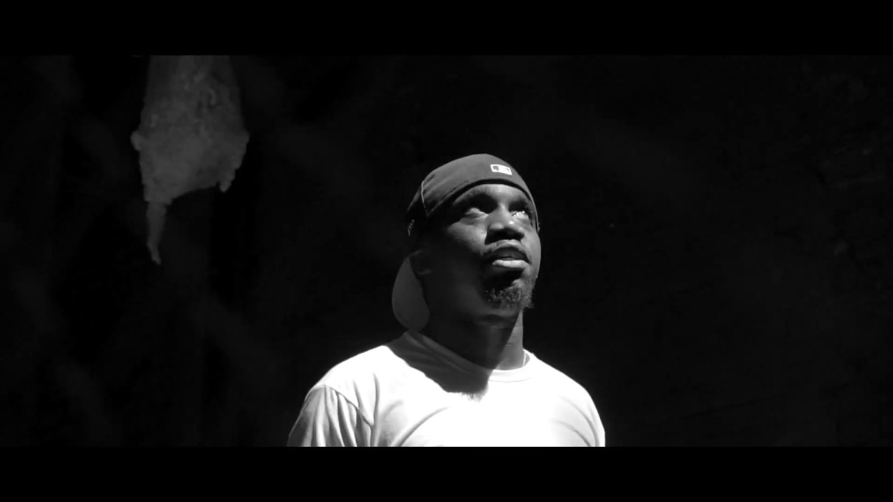 Download Jace - METRO INTRO (Official Video)