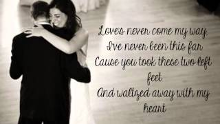 Repeat youtube video I Don't Dance- Lee Brice lyrics