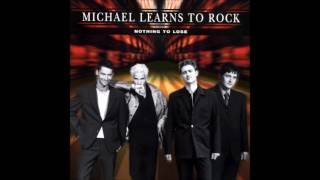 Michael Learns To Rock - Magic