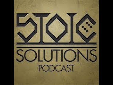 stoic-solutions-podcast-episode-34:-gratitude-intervention-presentation