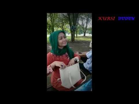 Viral! Ibu-ibu di Tangerang Ini Rela Tel4nj4ng Untuk Anaknya