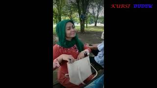 Video Viral! Ibu-ibu di Tangerang Ini Rela Tel4nj4ng Untuk Anaknya download MP3, 3GP, MP4, WEBM, AVI, FLV April 2018