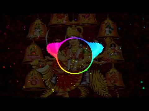 Tannak-chai-Banan-do-re-dj Fast//(very Fast) ##dj Gourav Bamhori Kalan