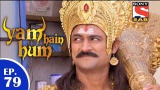 Yam Hain Hum - यम हैं हम - Episode 79 - 2nd April 2015