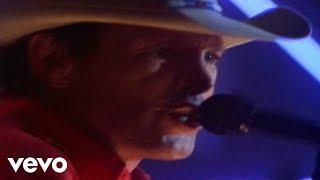 Chris LeDoux - Cadillac Ranch YouTube Videos