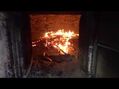 O Folar Doce vai entrar para o forno - Vila Flor - Bragança   -   Portugal