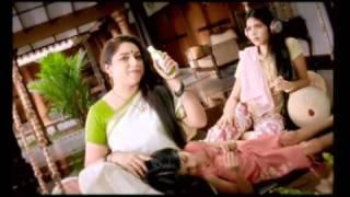 Dheedhi Shampoo Thumbnail
