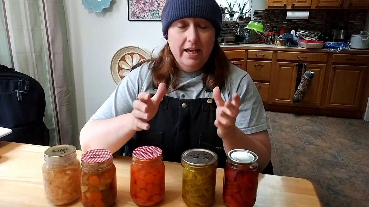 5 great reasons to start homesteading today youtube for How to start homesteading today