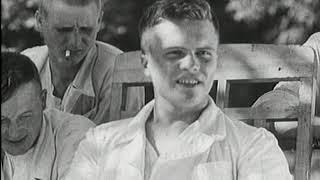 Боевой киносборник № 1 1941 смотреть онлайн