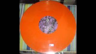 Voyager - Parastroika (Pycho-Mix) (Acid Techno 1995)