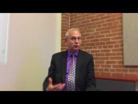 Customer Spotlight Video: Kingery Printing