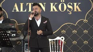 Hakkari Düğünleri Cole aşireti Düğünü Sedat ve Nafia