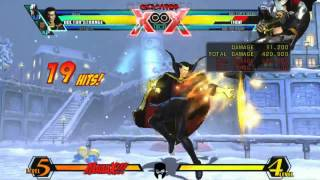 How to Dr Strange Loop: The Yipes Version